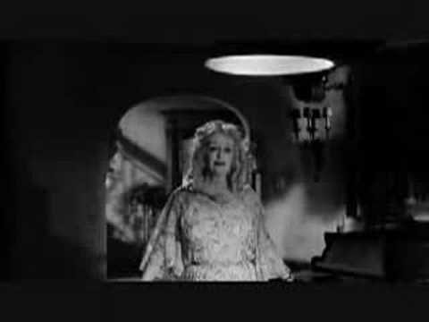What Ever Happened to Baby Jane? - Jane Snaps