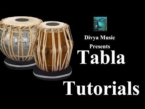 Learn Tabla Online Guru Indian classical Tabla music training Free videos online Tabla players