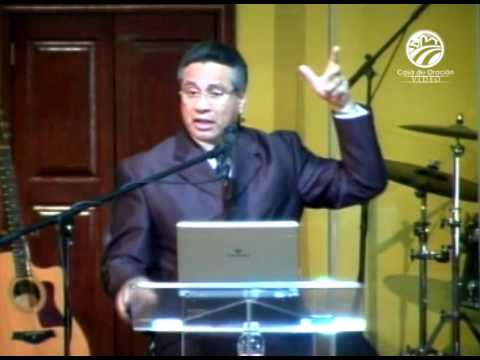 Chuy Olivares - Gente Sin Temor De Dios - Parte 2