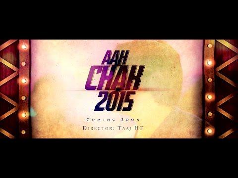 Babbu Maan - License   Teaser   Aah Chak 2015 video