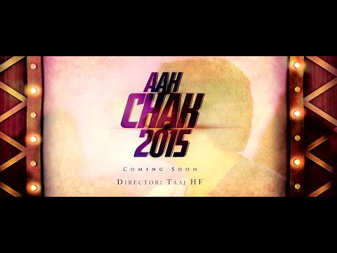 Babbu Maan - License | Teaser | Aah Chak 2015