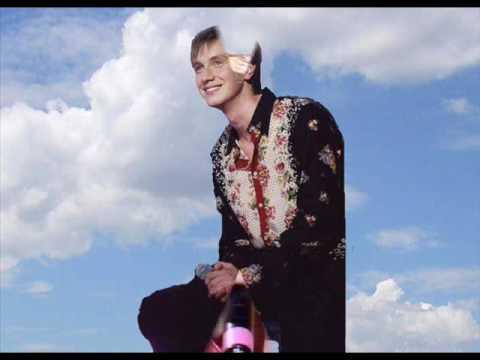Алексей Гоман - Небо