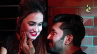 Hridoyer Ayna By Belal Khan & Nodi Bangla Music Video 2017 HD 1080p HDMusic20 Com