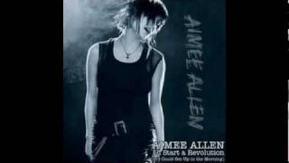 Watch Aimee Allen More Man Than Youll Ever Be video