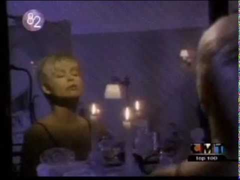 Lorrie Morgan-something In Red video