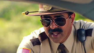 Super Troopers 2 Official Trailer (2015)