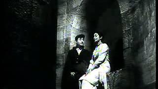 download lagu Dil Ka Bhawar Kare Pukar - Tere Ghar Ke gratis