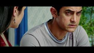 download lagu Taare Zameen Par Emotional Soundtrack 2007 - Aamir Khan gratis