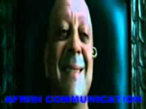 Shah ka rutba - Agneepath full songs 2011 - 04 - Shah ka rutba...