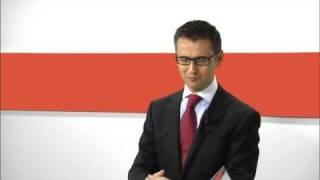Philippe Nahum -- B Capital : Investir en contexte de turbulences mondiales