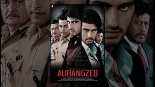 Aurangzeb - Aurangzeb