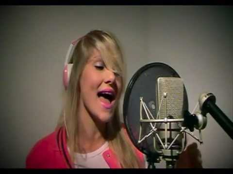 Jessie J - Mamma Knows Best - Charly Mae