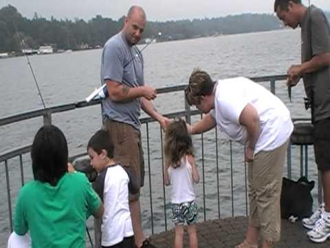 Skaneateles Lake Fishing Fishing in Skaneateles ny