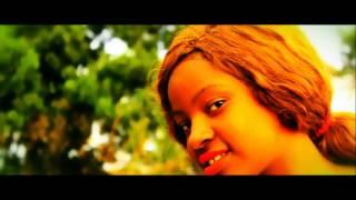 Killer T - maisafanira Kundirega official Video @Trio pro 2016