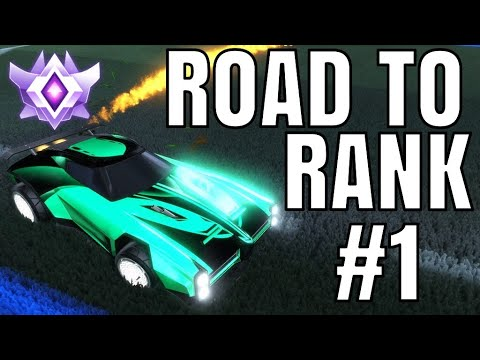 THE FIRST EPISODE OF ROAD TO RANK #1 IN SOLO STANDARD | IM A DOMINUS MAIN? | STARTING OUR PLACEMENTS