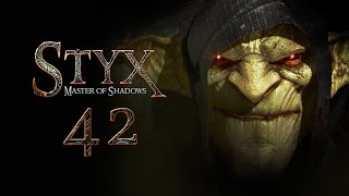STYX: Master Of Shadows #042 - Bibliophil [deutsch] [FullHD]
