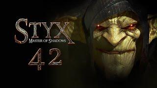 STYX: Master Of Shadows #042 - Bibliophil [deutsch] [FullHD]