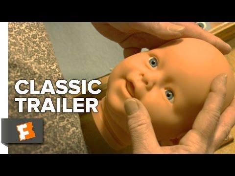 Bubble (2005) Official Trailer #1 - Steven Soderbergh Movie HD