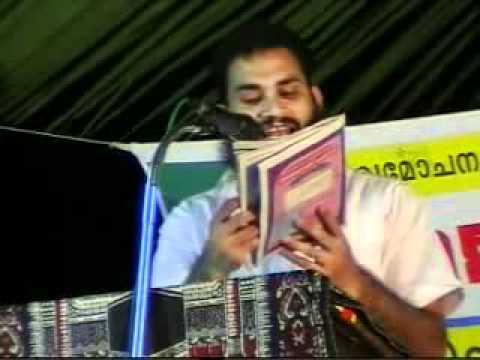 Sunni Mujahid Thodannur polichezuthu Haneef Kayakkodi  02