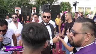 Ork Redin  Roman Havasi 2017 Nunta Calu Mangalia New Live 2017 By Danielcameramanu