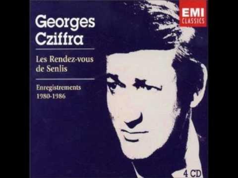 Brahms (Johannes)Danse Hongroise n°05 en fa dièse mineur (Georges Cziffra)