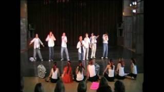 Watch Backstreet Boys I Swear video