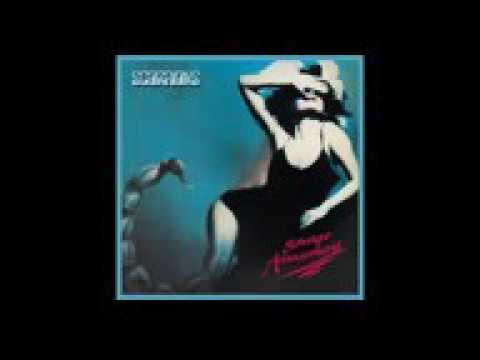Download Lagu Scorpions - Savage Amusement [50th Anniversary Deluxe Edition Full Album] MP3 Free