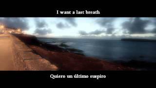 download musica Pearl Jam - Cant Keep + letra en español e inglés
