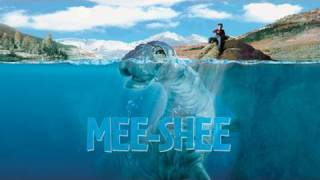 Mee-Shee: The Water Giant (2005) - Official Trailer