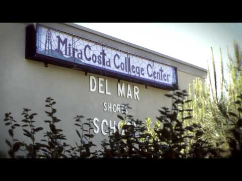 MiraCosta College: Celebrating 80 Years of Excellence