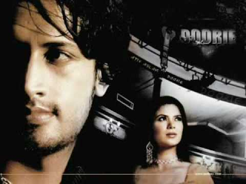 Woh Lamhe ... Atif Aslam ( translated to Arabic)