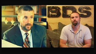 The Truth About Pastor Steven Anderson