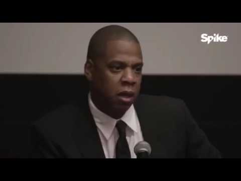 the issue of police brutality and injustice in the story of kalief browder Jay z previewed the docuseries 'time: the kalief browder story' at a press conference in new york, speaking to the inhumanity of solitary confinement.