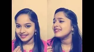Download Suraj Hua Maddham Shwetha Devanahally