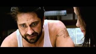 Machine Gun Preacher - Trailer HD 1080p