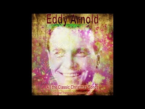 Eddy Arnold - Jingle Bell Rock