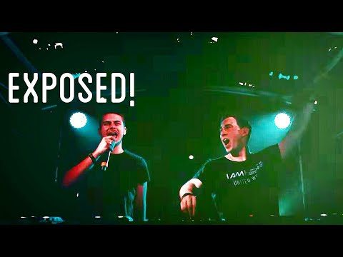EPIC EDM Moments / DJ Fails EP.29