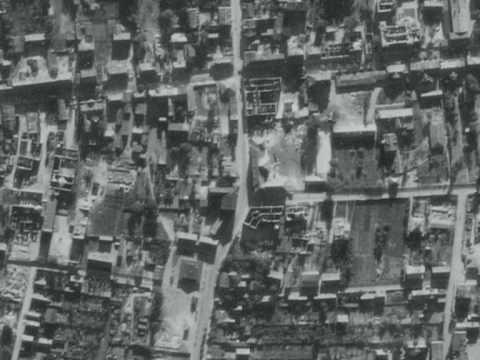 Bojary 1945 Białystok. Podziękowania P. Zygmuntowi Walkowskiemu