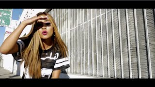 Клип Honey Cocaine - Jumpman ft. T Rell