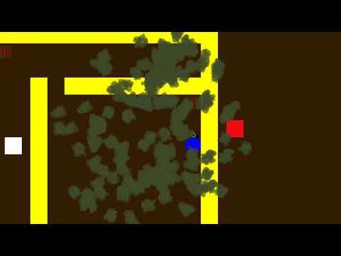 game demo (VERY early alpha, don't judge based on the graphics)