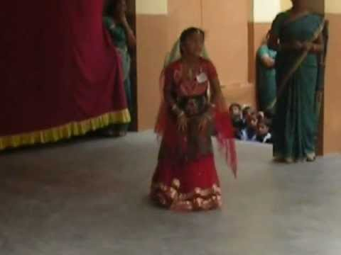 Radhai Manathil.avi video