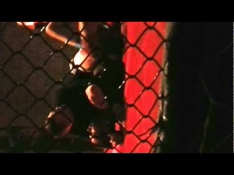 Catch Wrestling Training / MMA Image 1