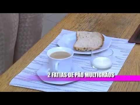 Nutricionista Apresenta Dieta Saudável E Econômica Para Blogueira