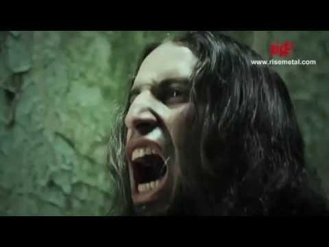 Metal Uruguay Videos - Parte 1