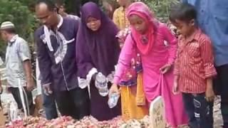 Download Lagu KERETO JOWO ~ Lagu Religi Jawa Gratis STAFABAND