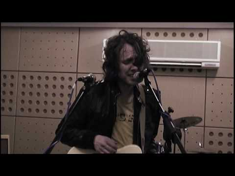 Jonny Wright live looping with Boss RC-50