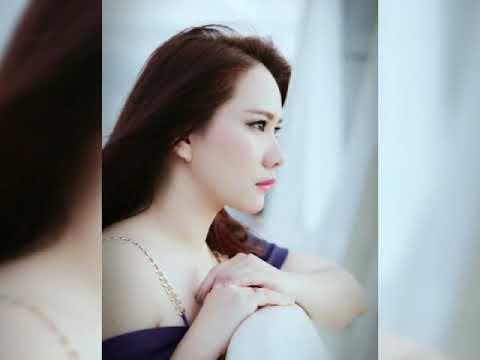 Download Tak Kupaksakan Mp4 baru