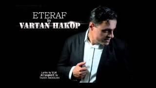 Vartan Hakop - Eteraf
