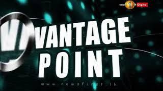 Vantage Point  TV1 17th May 2018