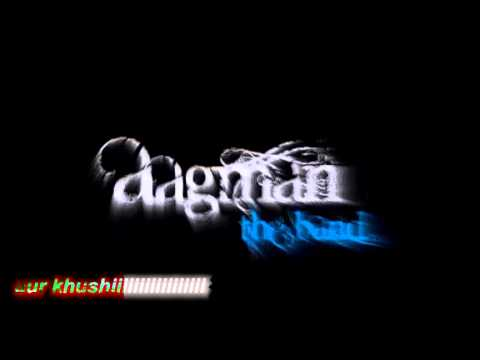 Aagman- Imtihaan